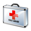 first_aid_kit_256